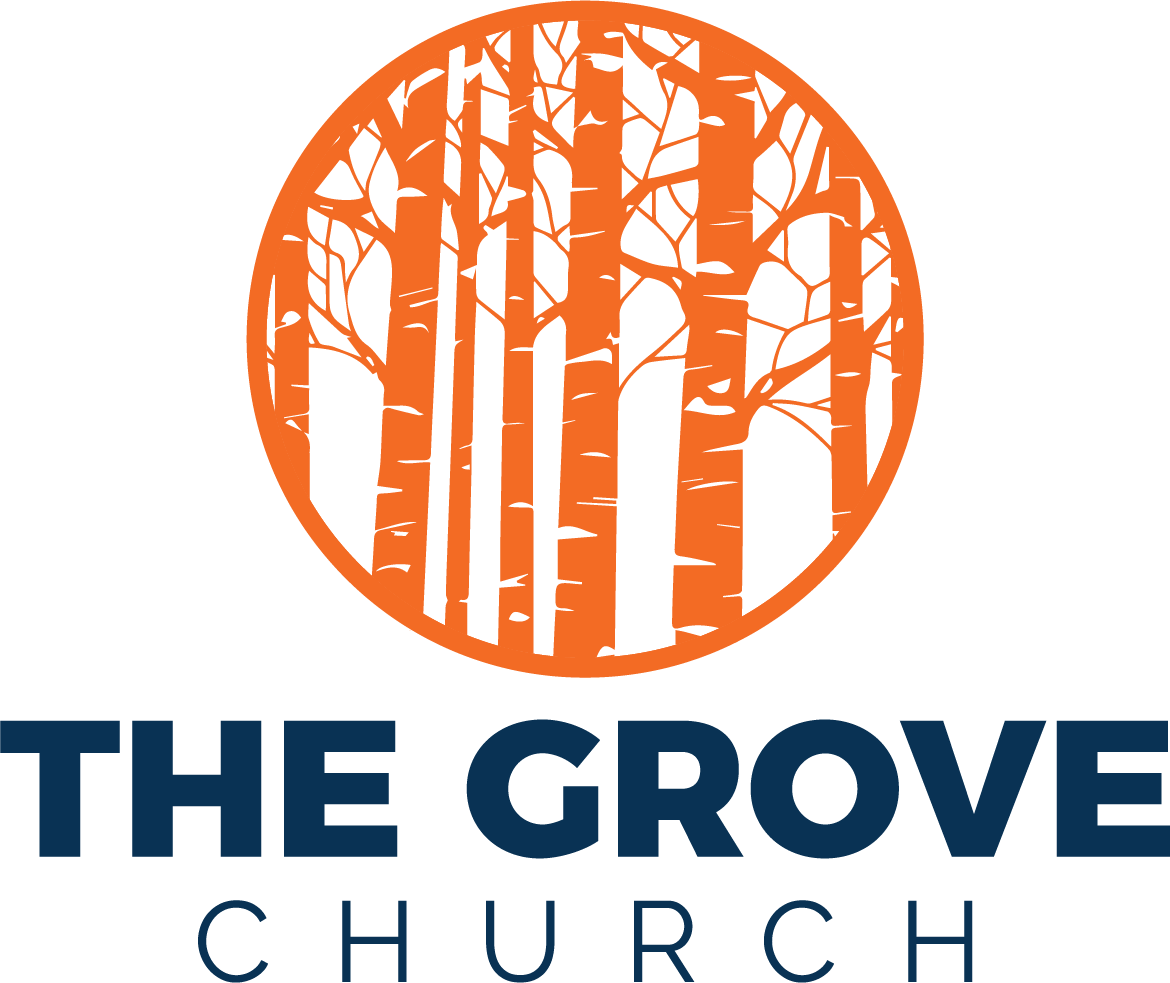 The Grove Church - Bardstown, KY